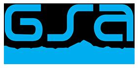 شرکت گسترش صنایع آذربرزین (GSA)